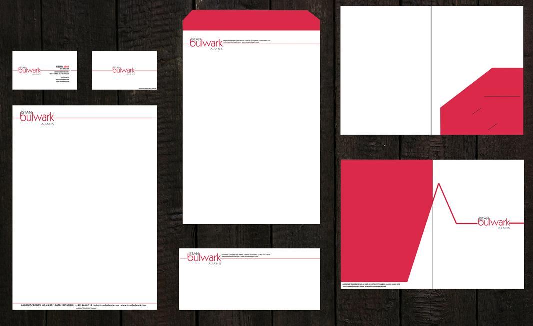 Izdelava-celostne-grafične-podobe-cgp-touchstudio-ajans