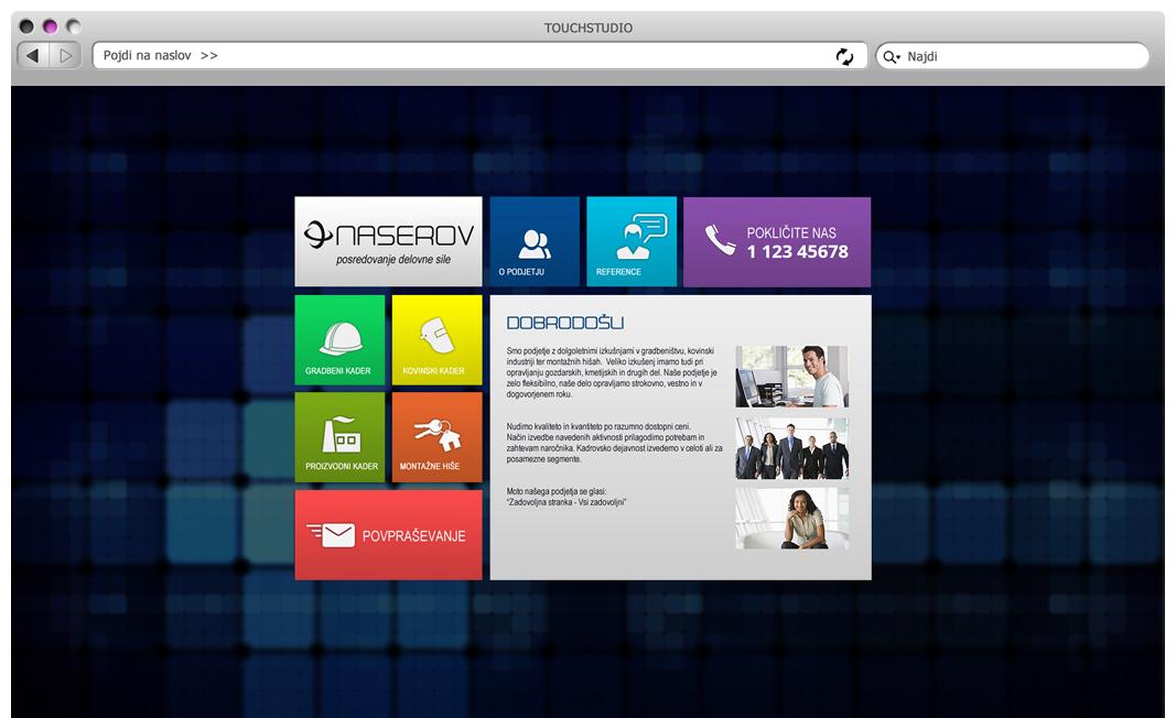 izdelava-html-spletne-strani-touchstudio-naserov