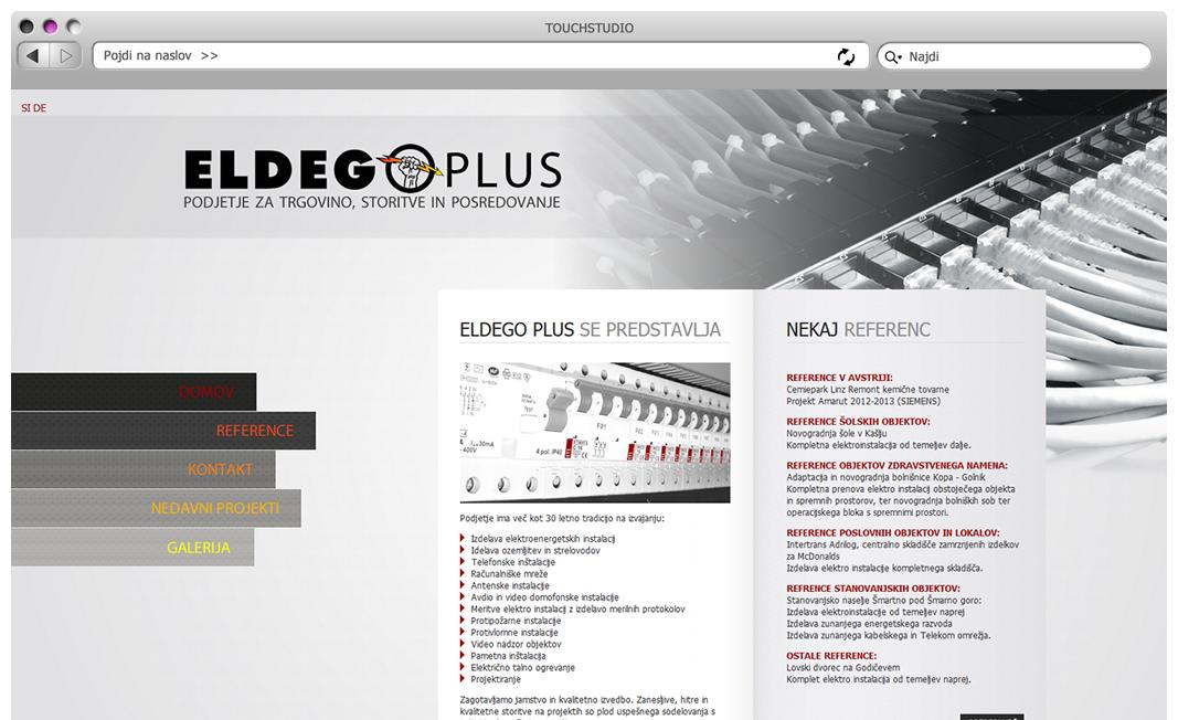 izdelava-spletnih-strani-touchstudio-eldegoplus