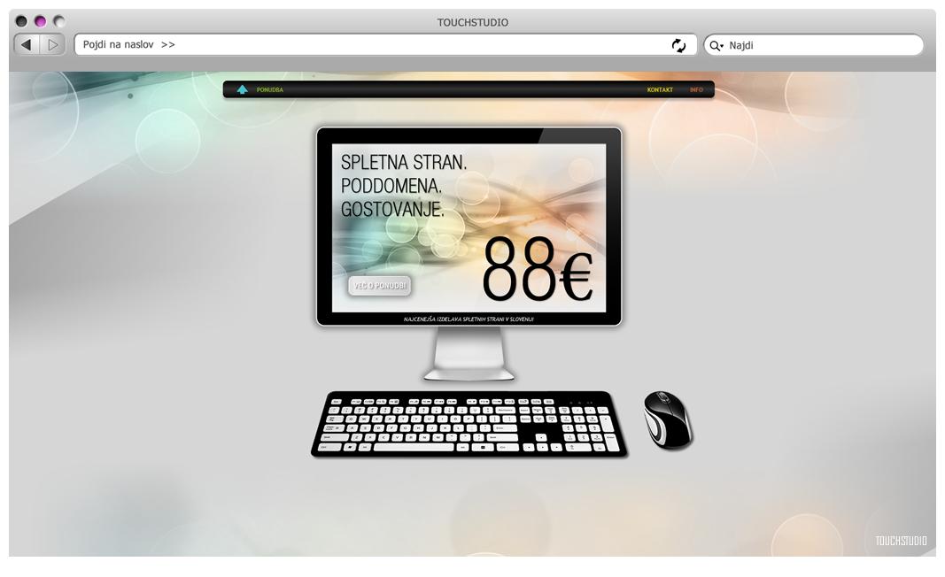 izdelava-spletnih-strani-touchstudio-88-eur