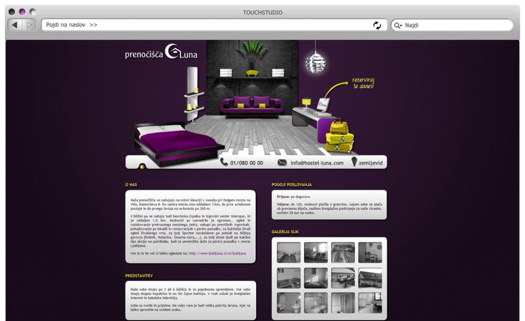 izdelava-spletnih-strani-touchstudio-prenocisca-luna
