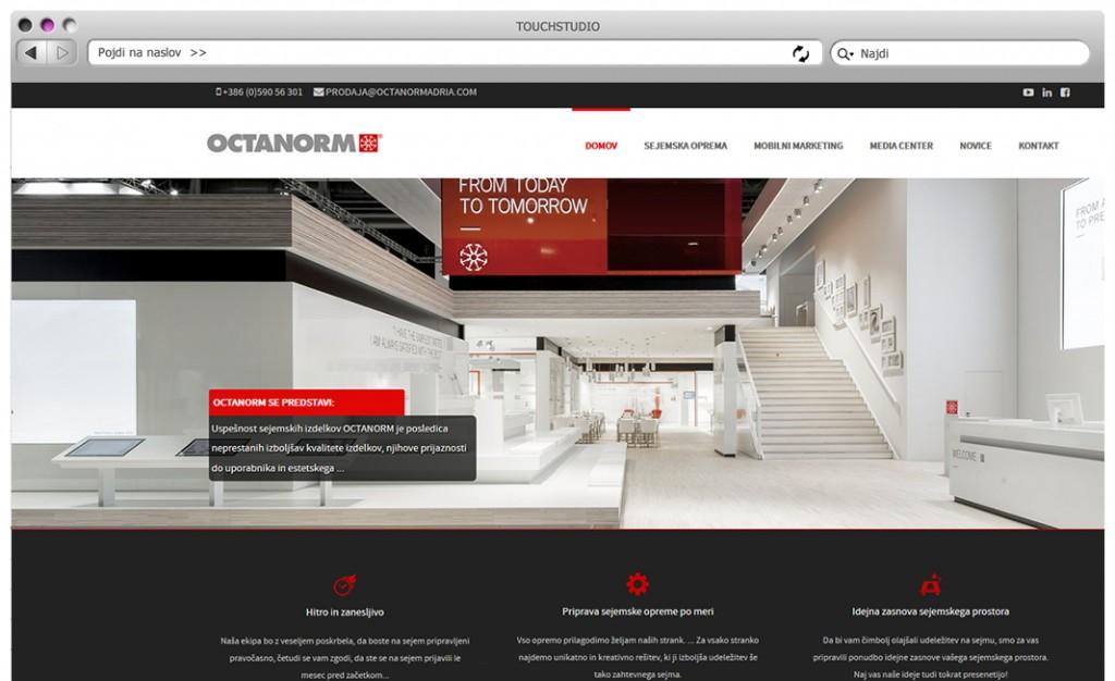 Izdelava-odzivne-spletne-strani-touchstudio-octanorm