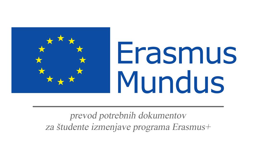 Prevajanje turškega jezika (turščina - slovenščina) Touchstudio Erasmus