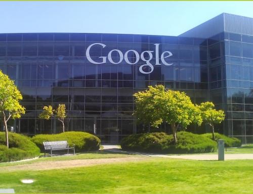 12 dejstev, ki jih niste vedeli o Google'u
