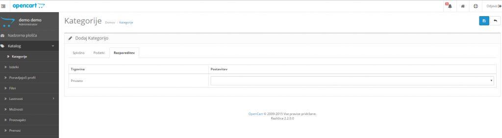 kategorije-opencart-nastavitve_izdelava_spletne_trgovine_touchstudio_3