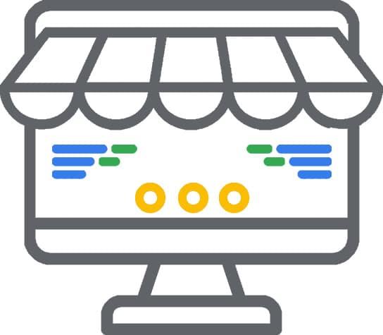 Izdelava spletne trgovine cenik