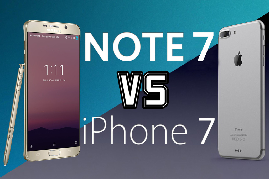 galaxy-note-7-in-iphone-7-plus-touchstudio-izdelava-spletnih-strani