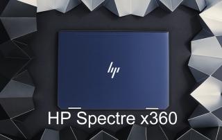 HP-Spectre-X360-gem-cut-Touchstudio-izdelava-spletnih-strani