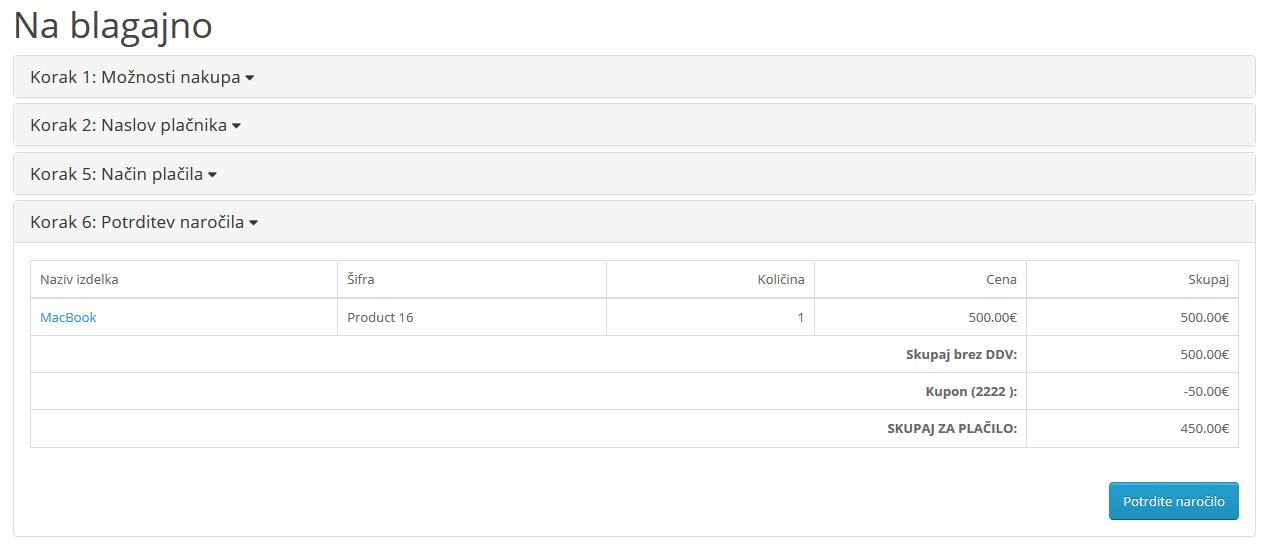 Pregled-narocila-Opencart-Touchstudio-izdelava-spletnih-strani
