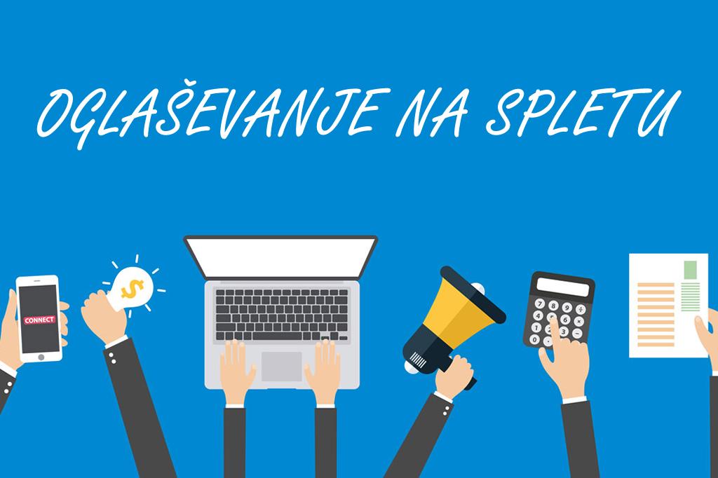 OGLASEVANJE-NA-SPLETU-TOUCHSTUDIO-IZDELAVA-SPLETNIH-STRANI