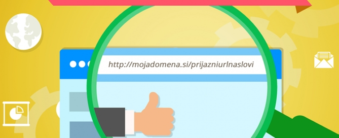 SEO URL Opencart Touchstudio