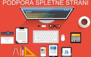 PODPORA-SPLETNE-STRANI-TOUCHSTUDIO-IZDELAVA-SPLETNIH-STRANI
