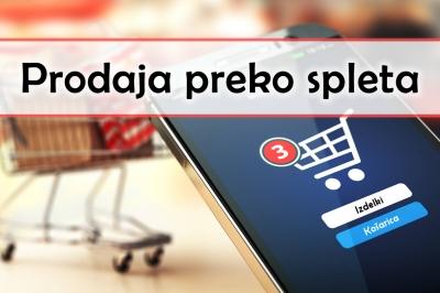 Prodaja-preko-spleta-nakupovanje-Touchstudio-izdelava-spletnih-strani-031-396-041