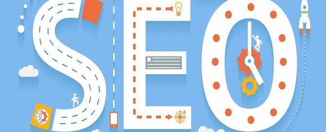 SEO optimizacija za vašo Opencart spletno trgovino