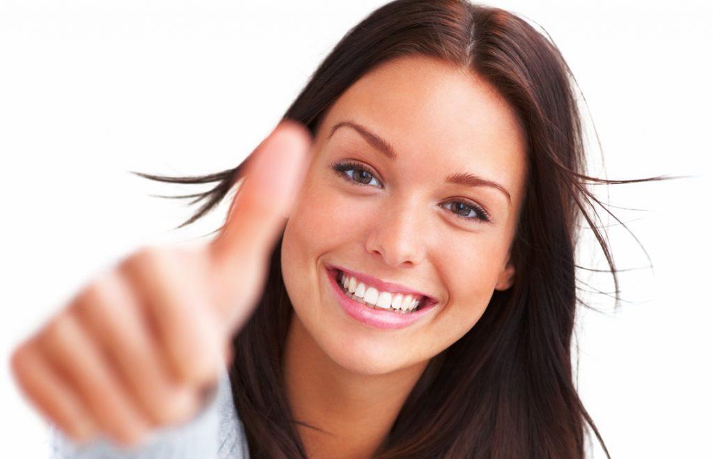 Zadovoljen kupec pri izdelavi spletnih strani Touchstudio