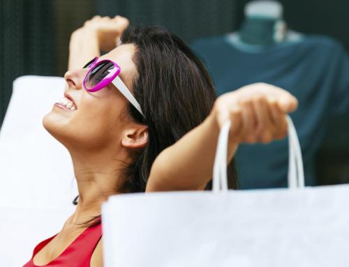 Zvestoba kupcev – kako jo zgraditi