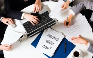 analiza-spletne-strani-seo-touchstudio-izdelava-spletne-trgovine
