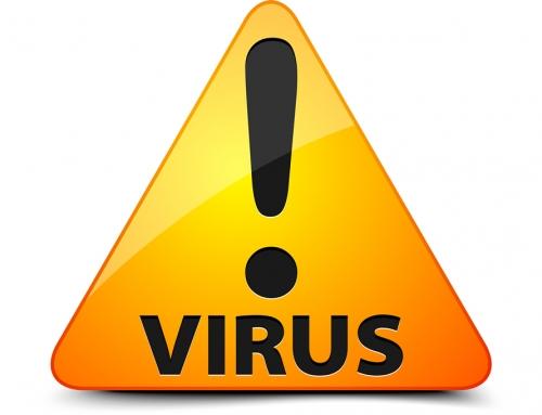 Antivirusni program – zaščitite se brez namestitve