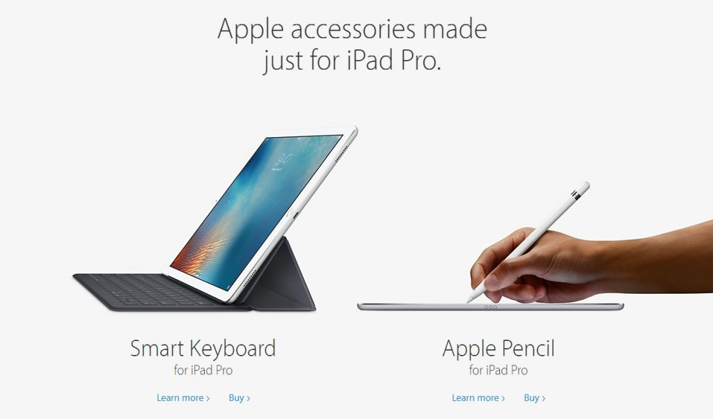 apple-ipad-iphone-prodaja-izdelava-spletne-trgovine-touchstudio