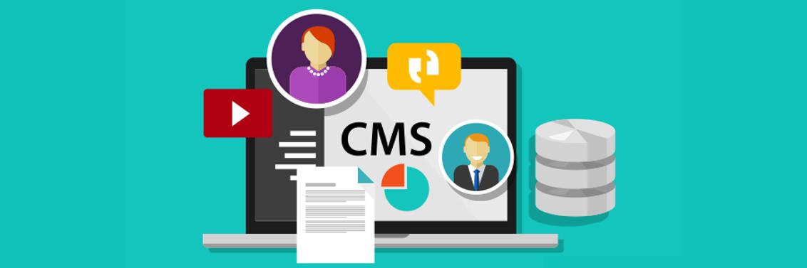cms-touchstudio-izdelava-spletnih-strani