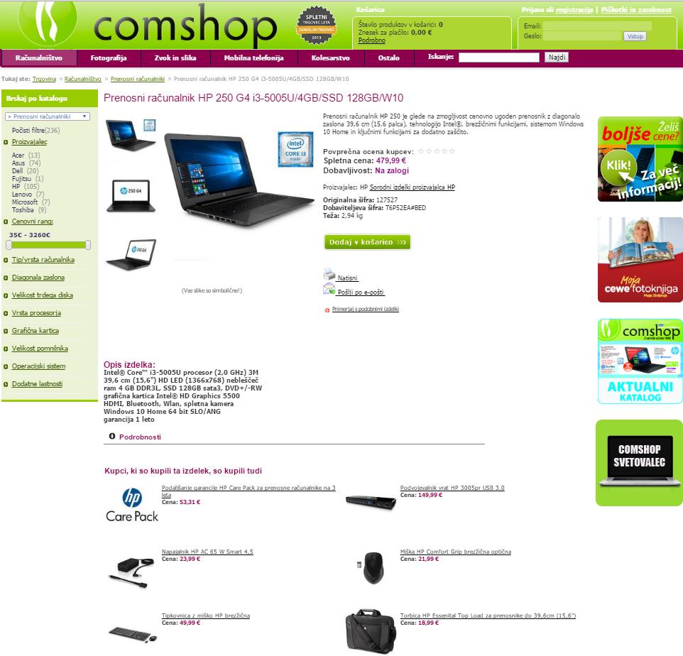 comshop-prodaja-izdelava-spletne-strani-touchstudio