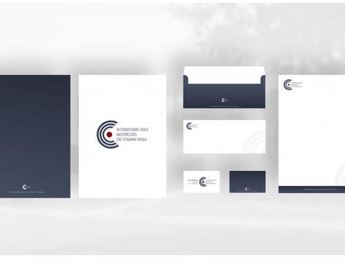 Oblikovanje Mini CGP Masterclass Ebe Stignani
