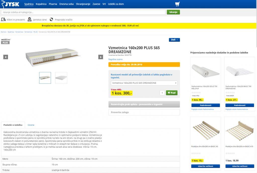 cross-selling-jysk-izdelava-spletnih-strani-touchstudio