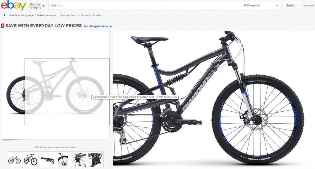 ebay-izdelava-spletnih-strani-touchstudio