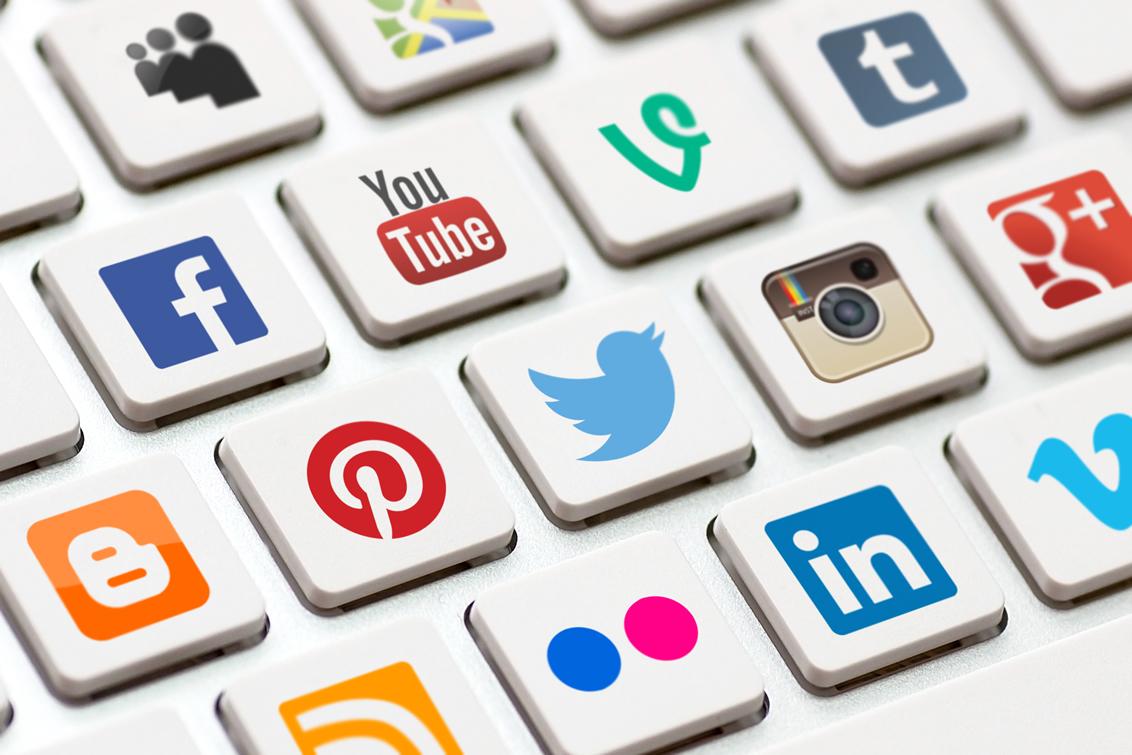 facebook-kampanja-izdelava-spletnih-strani-touchstudio-031-396-041