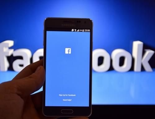 Zbrišite Facebook, da vam baterija zdrži 20% dlje