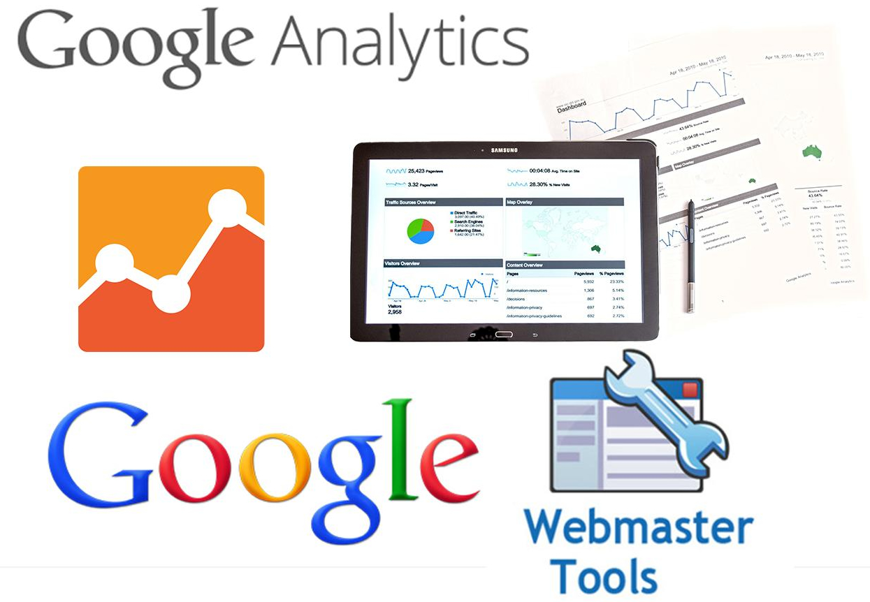 google-analitika-web-master-touchstudio-izdelava-spletnih-strani
