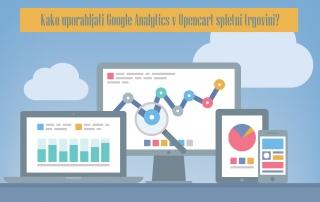 google-analytics-opencart-touchstudio-izdelava-spletnih-strani