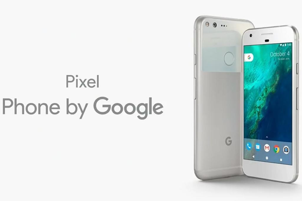 google-pixel-touchstudio-izdelava-spletnih-strani