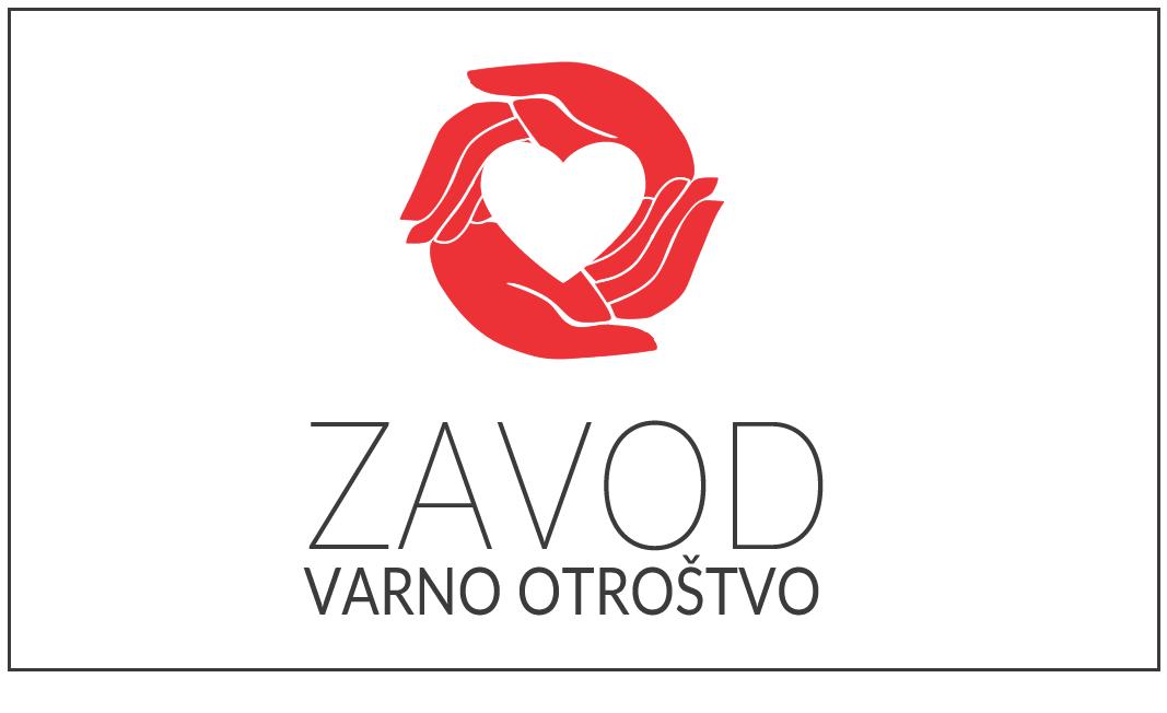 graficno-oblikovanje-cgp-touchstudio-zavod-varno-otrostvo