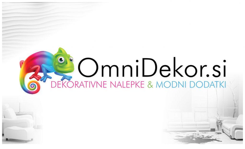 graficno-oblikovanje-cgp-izdelava-logotipa-touchstudio-omni-dekor