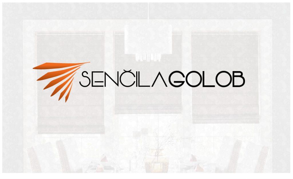 izdelava-logotipa-touchstudio-sencila-golob