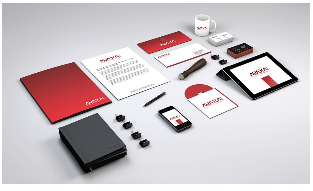 graficno-oblikovanje-cgp-touchstudio-avaxa