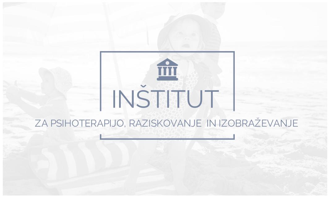 graficnooblikovanje-logotip-institutzapsihoterapijoraziskovanjeizobrazevanje