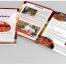 graficnooblikovanje-mamabeeba-pdfcatalog