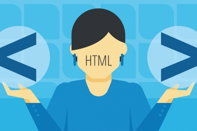 urejanje html modulov