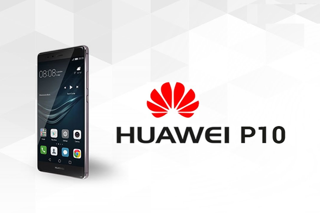 huawei-p10-plus-touchstudio-izdelava-spletnih-strani
