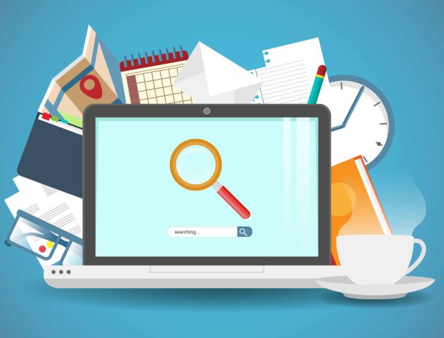 Inbound marketing izdelava spletnih strani touchstudio seo
