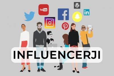 influencerji-Touchstudio-izdelava-spletnih-strani