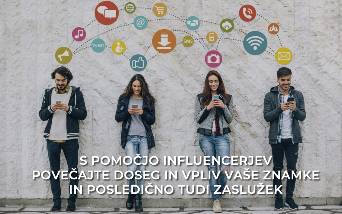 influencerski-marketing-Touchstudio-izdelava-spletnih-strani