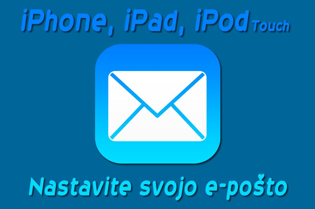 iphone-5-6-7-ios-nastavitve-touchstudio-izdelava-spletnih-strani