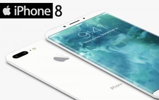 kdaj-pride-iphone-8-slovenija