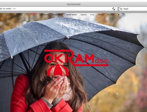 Okram