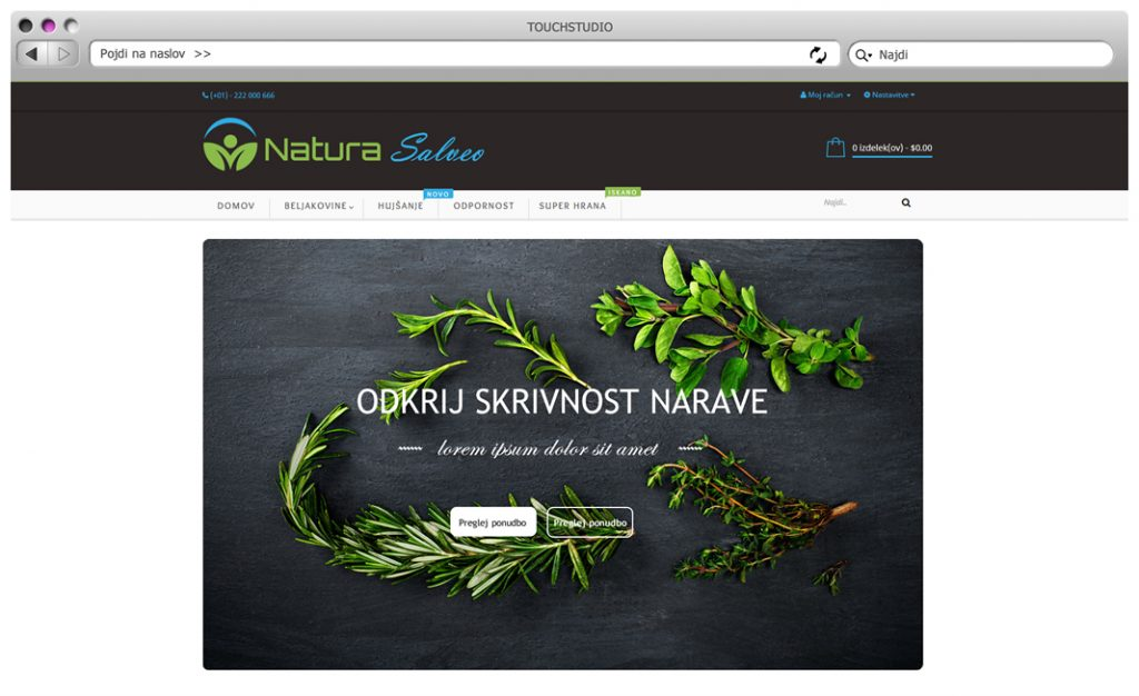 izdelava-odzivne-spletne-trgovine-touchstudio-natura-salveo