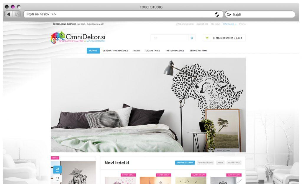 izdelava-odzivne-spletne-trgovine-touchstudio-omni-dekor