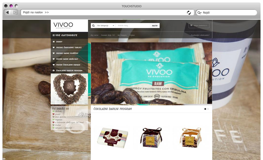 izdelava-odzivnih-spletnih-strani-touchstudio-vivoo
